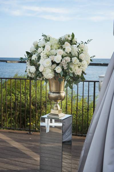 Wedding at Palais Royale, Toronto, Ontario, Phototerra, 22