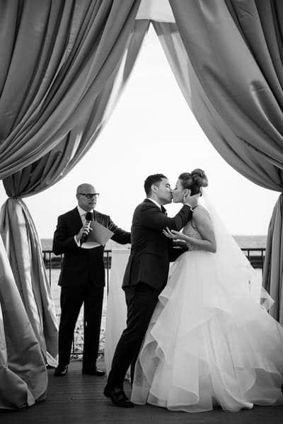 Wedding at Palais Royale, Toronto, Ontario, Phototerra, 23