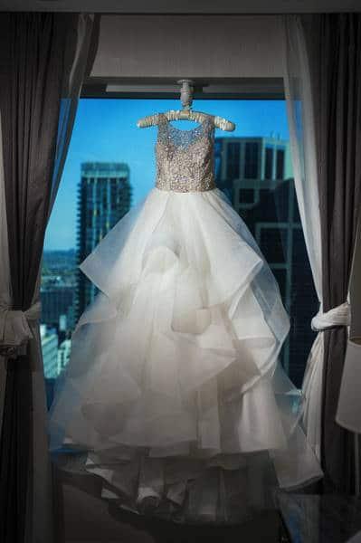 Wedding at Palais Royale, Toronto, Ontario, Phototerra, 2