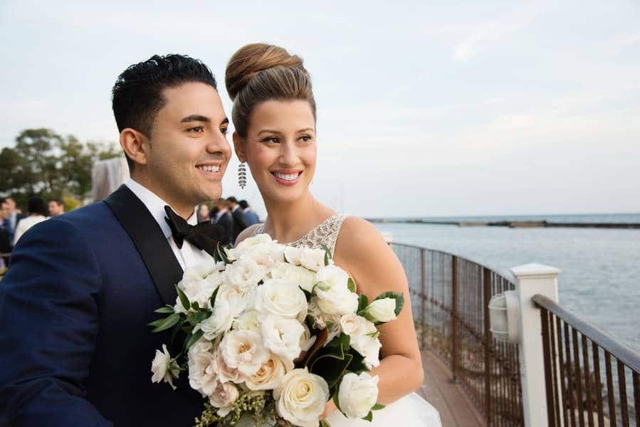 Wedding at Palais Royale, Toronto, Ontario, Phototerra, 24