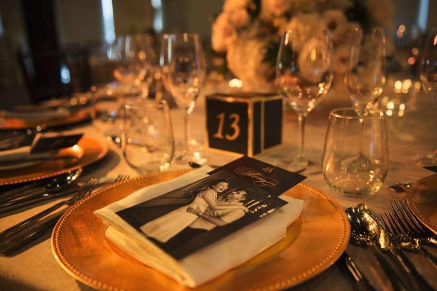 Wedding at Palais Royale, Toronto, Ontario, Phototerra, 25