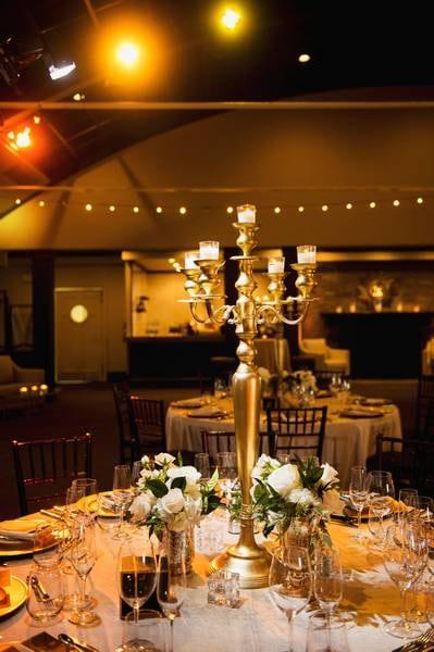 Wedding at Palais Royale, Toronto, Ontario, Phototerra, 26