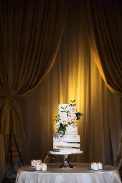Wedding at Palais Royale, Toronto, Ontario, Phototerra, 27