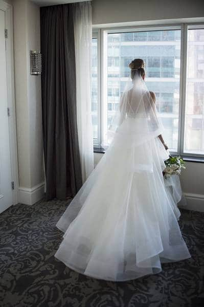 Wedding at Palais Royale, Toronto, Ontario, Phototerra, 7