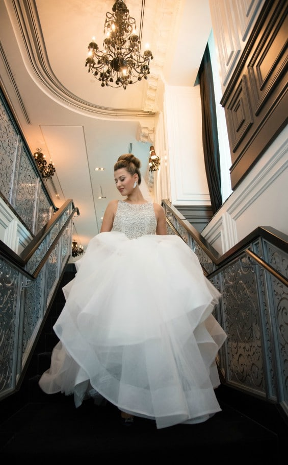 Wedding at Palais Royale, Toronto, Ontario, Phototerra, 5