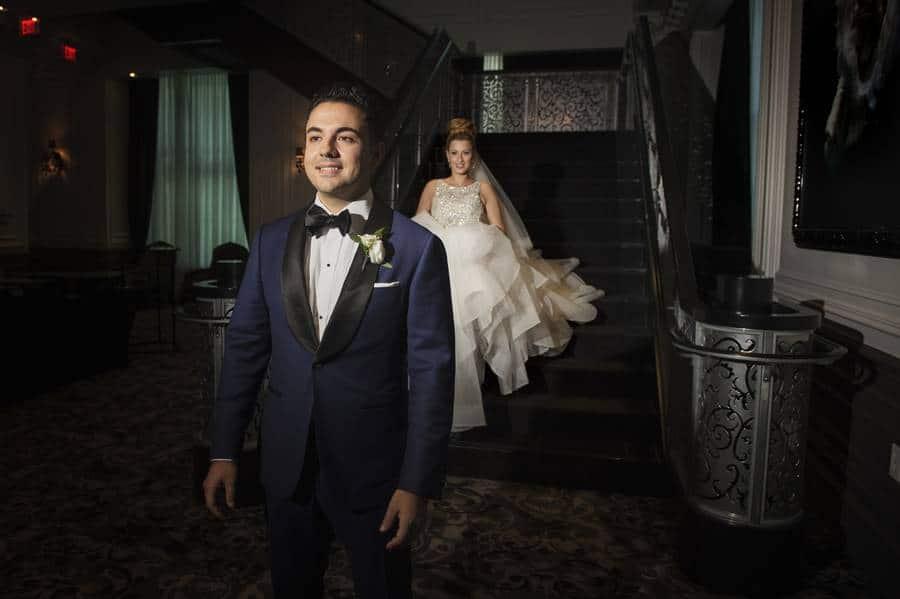 Wedding at Palais Royale, Toronto, Ontario, Phototerra, 15
