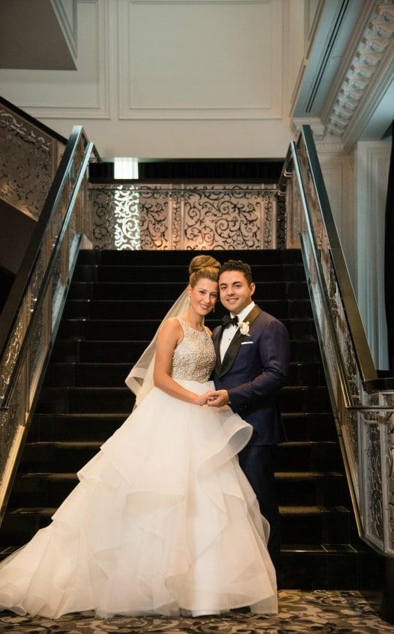 Wedding at Palais Royale, Toronto, Ontario, Phototerra, 16