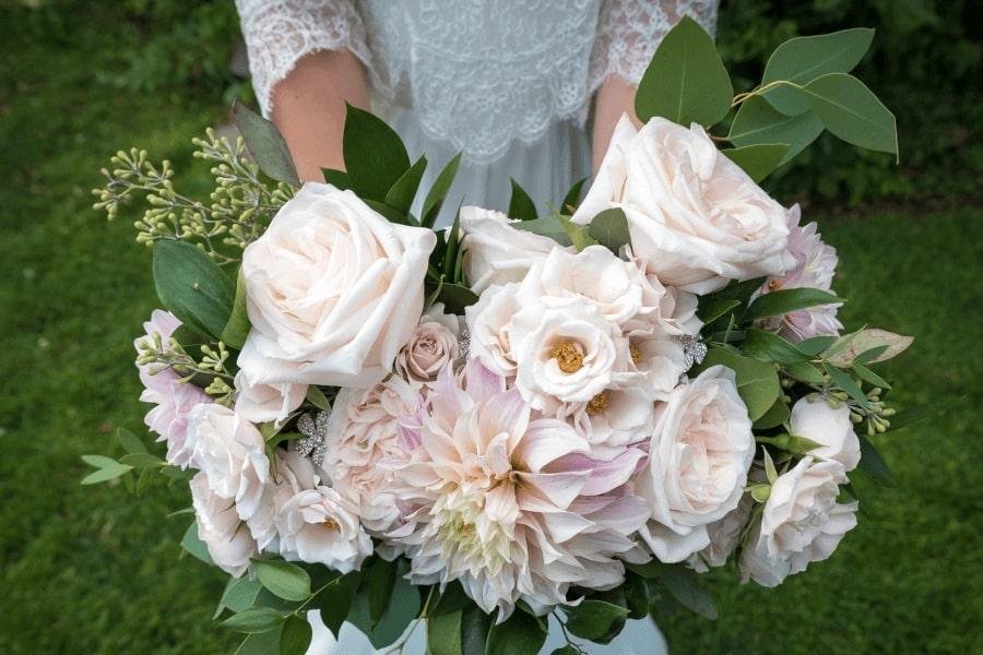 torontos top florists share stunning floral design inspiration, 42