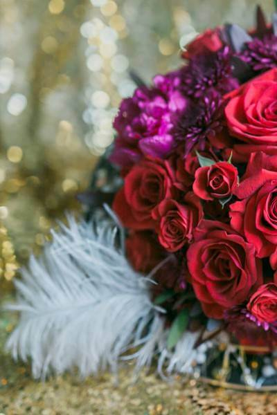 torontos top florists share stunning floral design inspiration, 31
