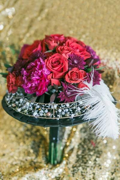 torontos top florists share stunning floral design inspiration, 32