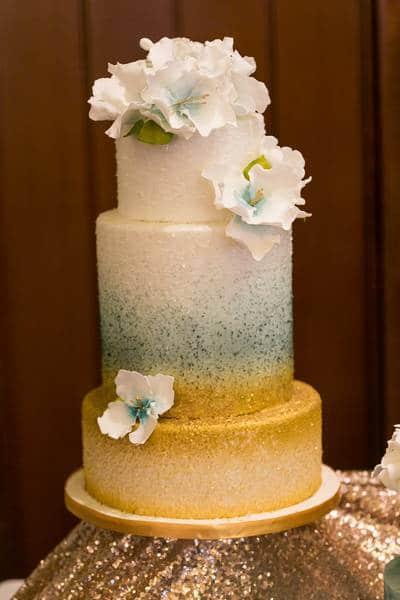 wedding show angus glen golf club, 39