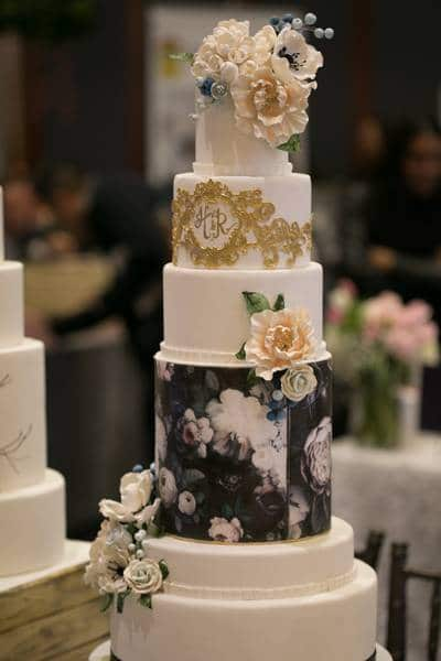 wedding show angus glen golf club, 35
