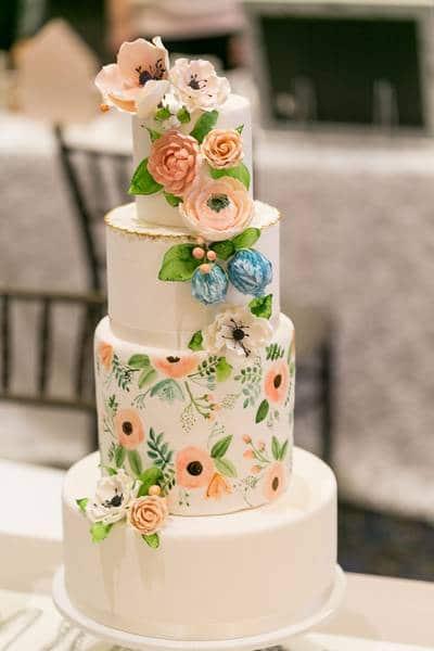wedding show angus glen golf club, 36