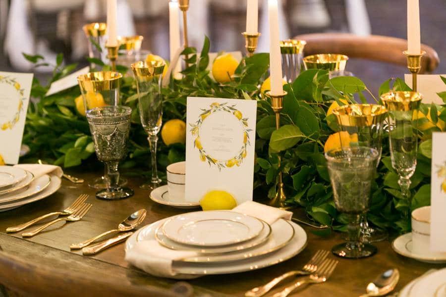 wedding show angus glen golf club, 30