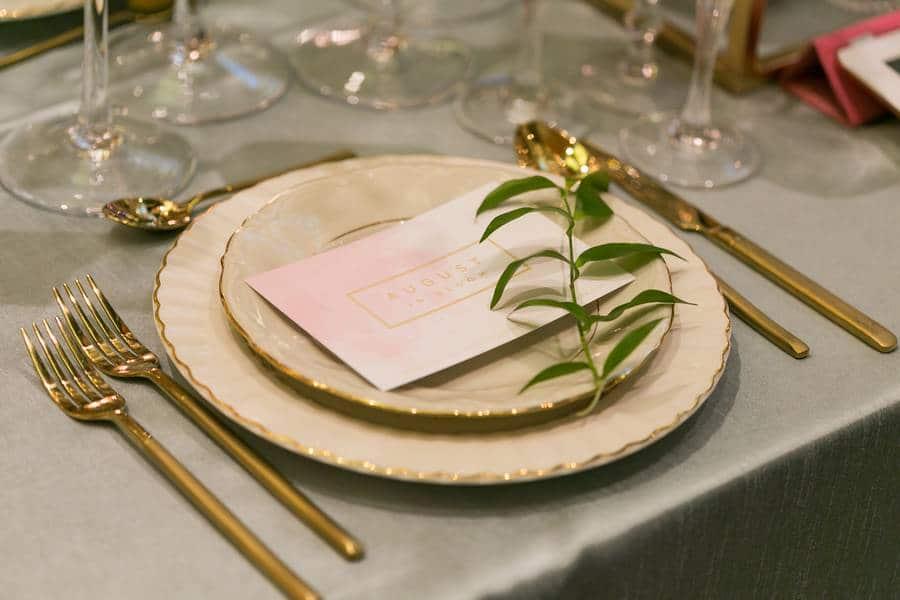 wedding show angus glen golf club, 31