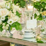 Thumbnail for 2017 Wedding Show at Angus Glen Golf Club