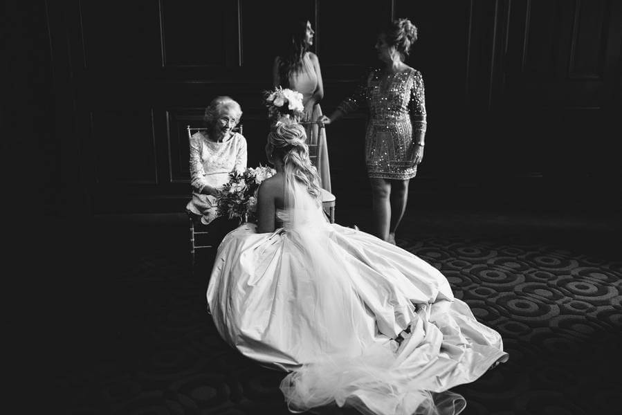 toronto wedding photographers share their most heart felt moments captured, 26