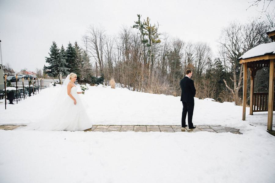 Wedding at The Doctor's House, Vaughan, Ontario, Simply Lace Photography, 18