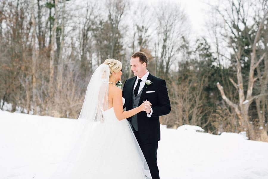 Wedding at The Doctor's House, Vaughan, Ontario, Simply Lace Photography, 19