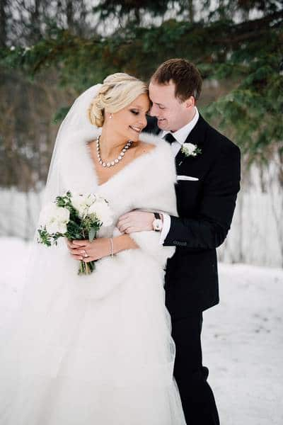 Wedding at The Doctor's House, Vaughan, Ontario, Simply Lace Photography, 24