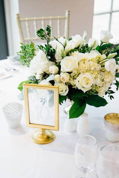 Wedding at The Doctor's House, Vaughan, Ontario, Simply Lace Photography, 26