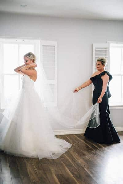 Wedding at The Doctor's House, Vaughan, Ontario, Simply Lace Photography, 8