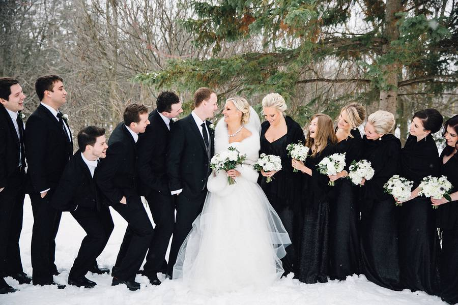 Wedding at The Doctor's House, Vaughan, Ontario, Simply Lace Photography, 25