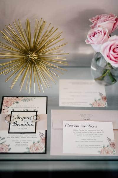 Wedding at Kurtz Orchards, Toronto, Ontario, Simply Lace Photography, 1