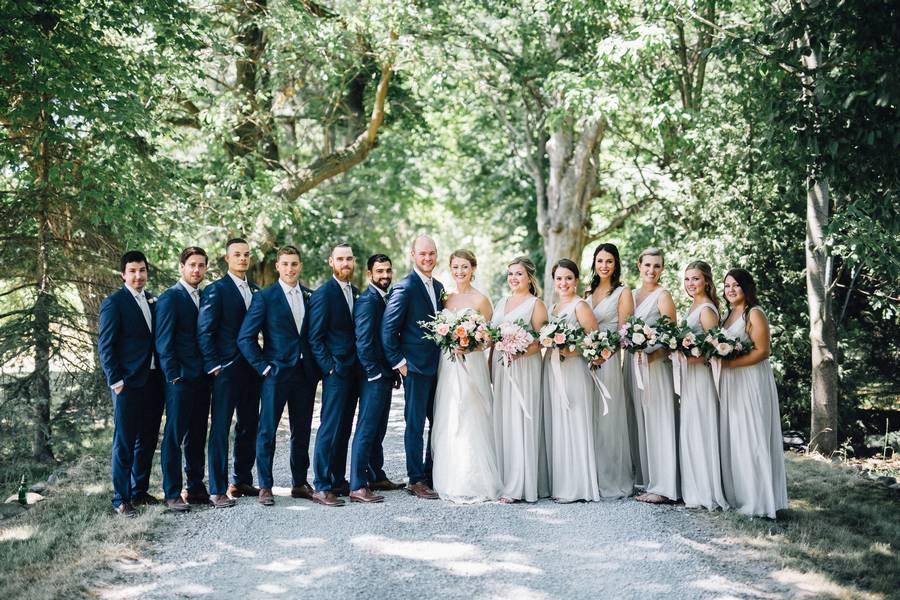 Wedding at Kurtz Orchards, Toronto, Ontario, Simply Lace Photography, 20