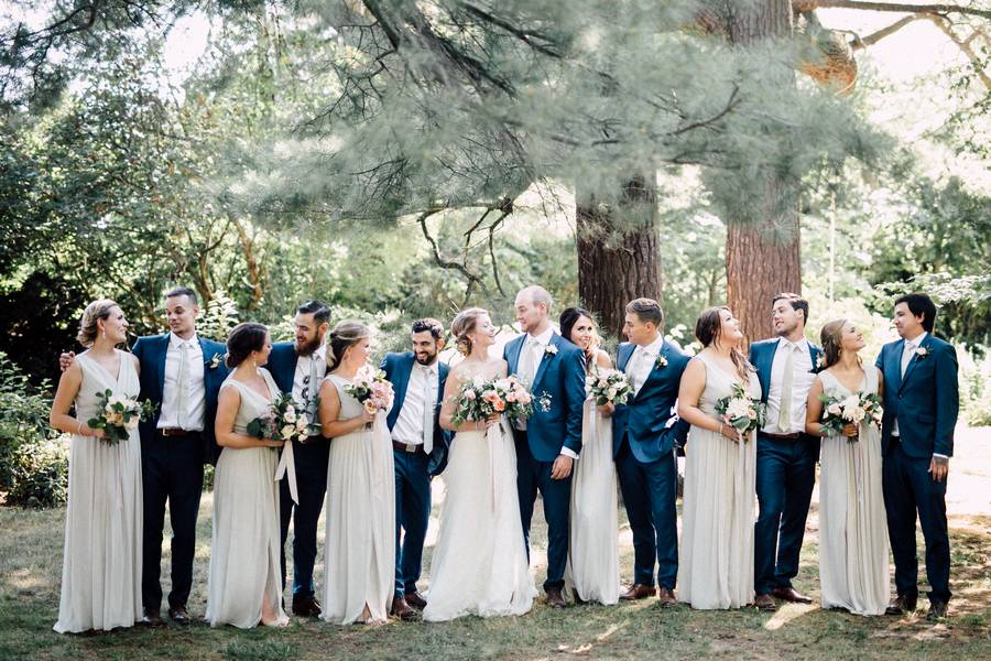 Wedding at Kurtz Orchards, Toronto, Ontario, Simply Lace Photography, 21