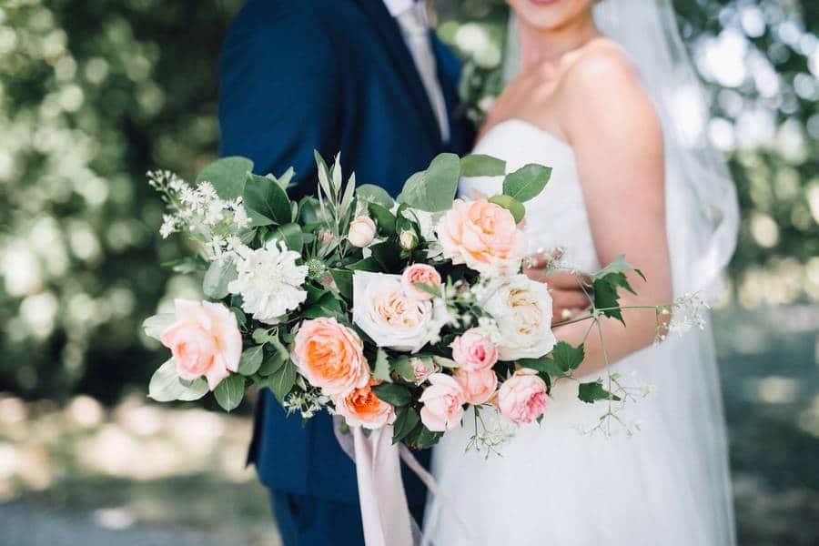 Wedding at Kurtz Orchards, Toronto, Ontario, Simply Lace Photography, 22