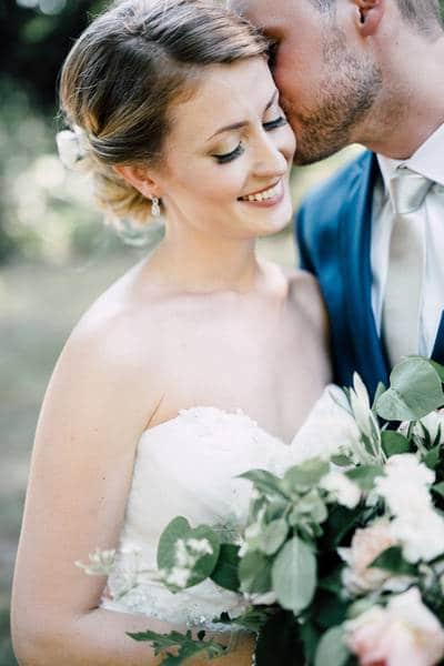 Wedding at Kurtz Orchards, Toronto, Ontario, Simply Lace Photography, 23
