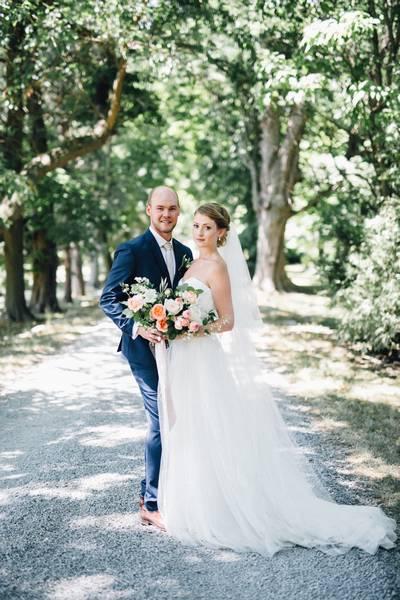 Wedding at Kurtz Orchards, Toronto, Ontario, Simply Lace Photography, 24