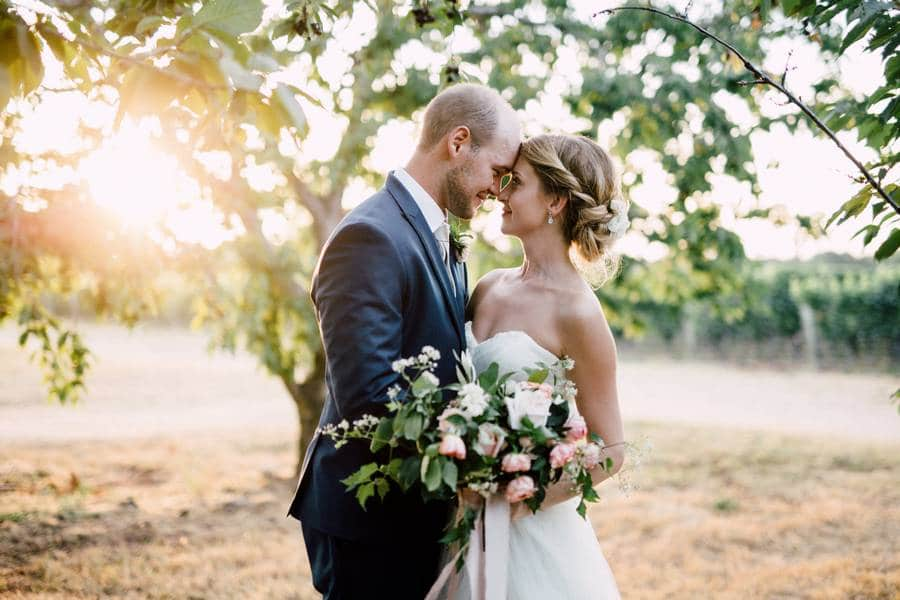 Wedding at Kurtz Orchards, Toronto, Ontario, Simply Lace Photography, 25