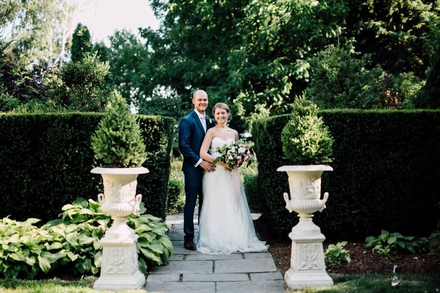 Wedding at Kurtz Orchards, Toronto, Ontario, Simply Lace Photography, 26