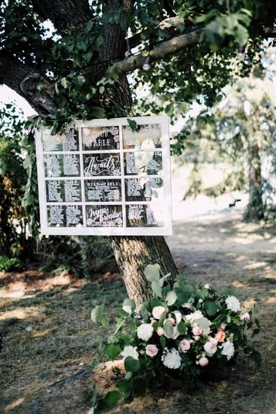 Wedding at Kurtz Orchards, Toronto, Ontario, Simply Lace Photography, 27