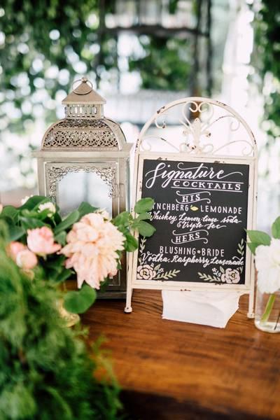 Wedding at Kurtz Orchards, Toronto, Ontario, Simply Lace Photography, 28