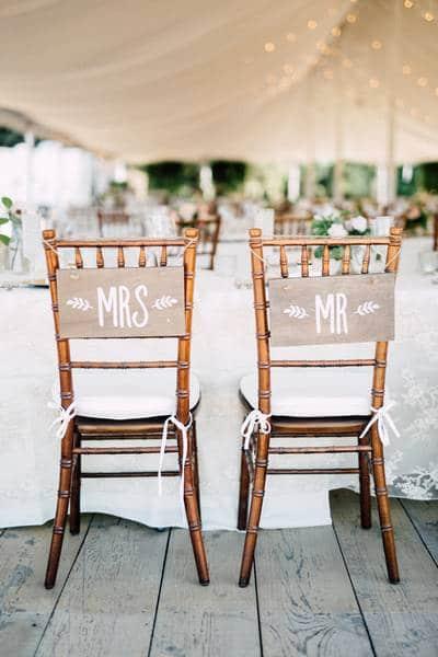 Wedding at Kurtz Orchards, Toronto, Ontario, Simply Lace Photography, 29