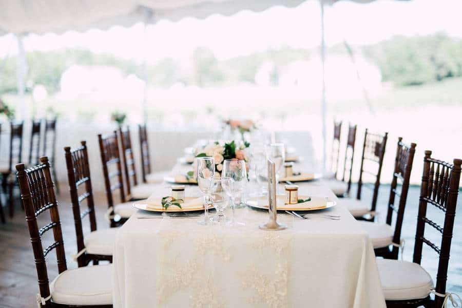 Wedding at Kurtz Orchards, Toronto, Ontario, Simply Lace Photography, 31
