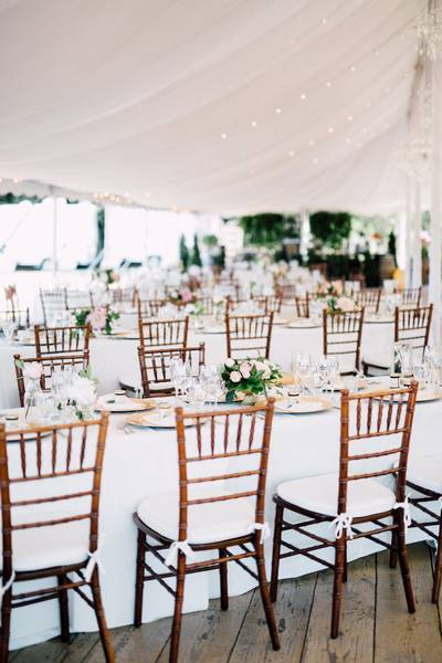 Wedding at Kurtz Orchards, Toronto, Ontario, Simply Lace Photography, 32