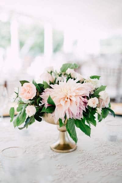 Wedding at Kurtz Orchards, Toronto, Ontario, Simply Lace Photography, 30
