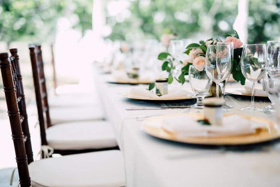 Wedding at Kurtz Orchards, Toronto, Ontario, Simply Lace Photography, 33