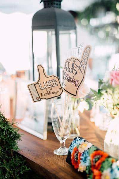 Wedding at Kurtz Orchards, Toronto, Ontario, Simply Lace Photography, 36