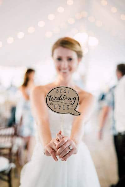 Wedding at Kurtz Orchards, Toronto, Ontario, Simply Lace Photography, 37