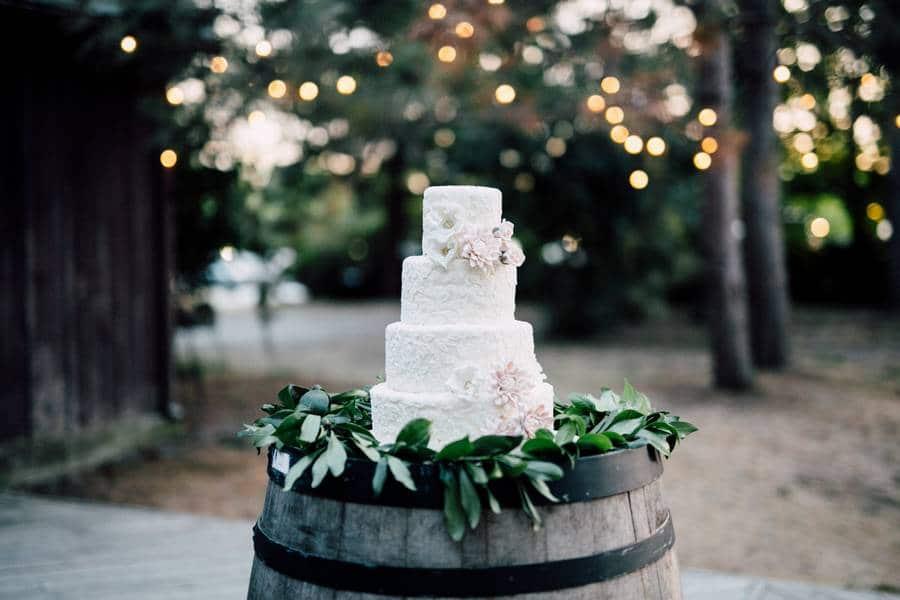 Wedding at Kurtz Orchards, Toronto, Ontario, Simply Lace Photography, 38