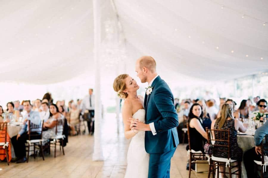 Wedding at Kurtz Orchards, Toronto, Ontario, Simply Lace Photography, 40