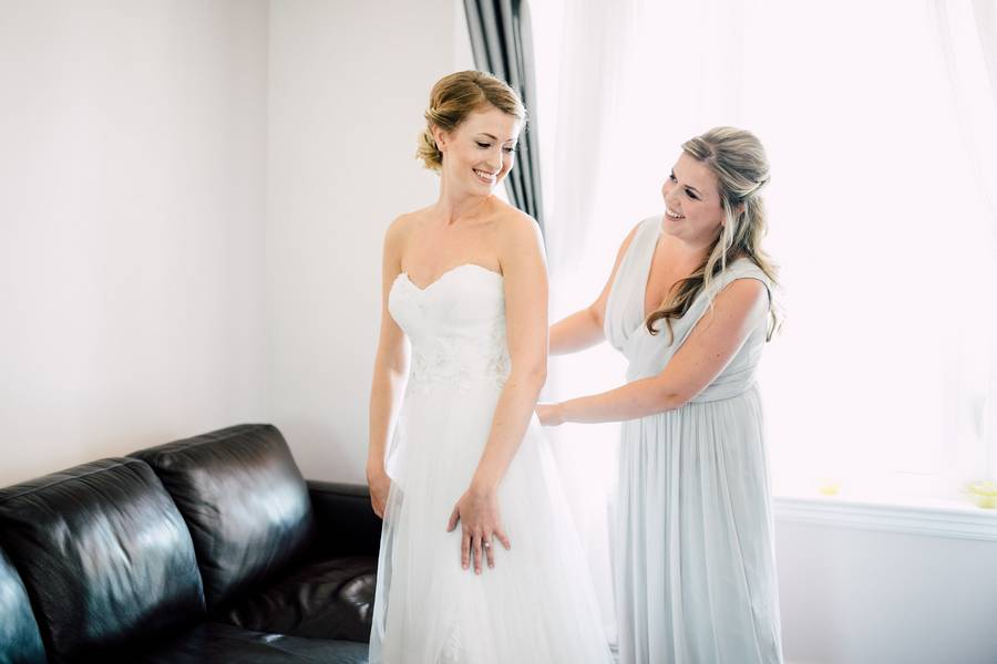 Wedding at Kurtz Orchards, Toronto, Ontario, Simply Lace Photography, 6