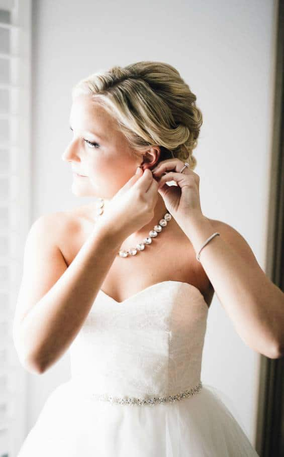 Wedding at The Doctor's House, Vaughan, Ontario, Simply Lace Photography, 6