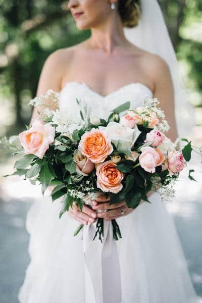 Wedding at Kurtz Orchards, Toronto, Ontario, Simply Lace Photography, 7