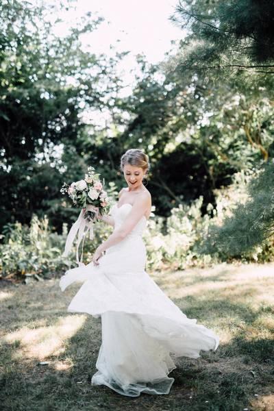 Wedding at Kurtz Orchards, Toronto, Ontario, Simply Lace Photography, 8